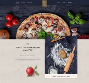 splash_home_pizza2
